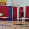 MA Sr Pickleball Tournament - Bev and Chris on Different Court    - 198