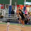 MA Sr Pickleball Tournament - Bev and Chris - 2