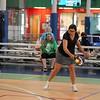 MA Sr Pickleball Tournament - Bev and Chris - 41