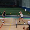 MA Sr Pickleball Tournament - Bev and Chris - 414