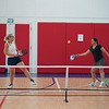 MA Sr Pickleball Tournament - Bev and Chris on Different Court    - 148