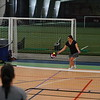 MA Sr Pickleball Tournament - Bev and Chris - 137