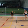 MA Sr Pickleball Tournament - Bev and Chris - 508