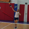 MA Sr Pickleball Tournament - Bev and Chris on Different Court    - 91