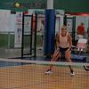 MA Sr Pickleball Tournament - Bev and Chris - 24