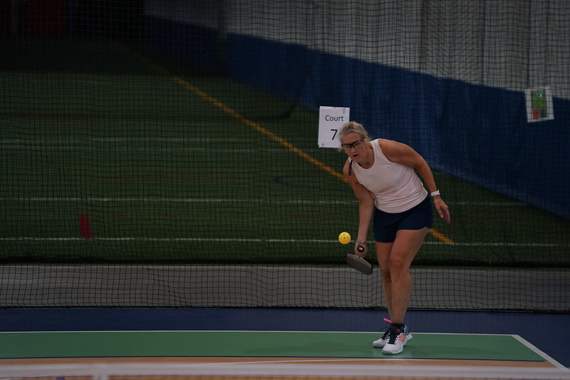 MA Sr Pickleball Tournament - Bev and Chris - 342