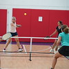 MA Sr Pickleball Tournament - Bev and Chris on Different Court    - 137