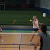 MA Sr Pickleball Tournament - Bev and Chris - 117