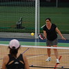 MA Sr Pickleball Tournament - Bev and Chris - 289