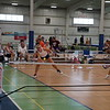 MA Sr Pickleball Tournament - Bev and Chris on Different Court    - 7