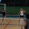 MA Sr Pickleball Tournament - Bev and Chris - 261