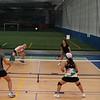 MA Sr Pickleball Tournament - Bev and Chris - 589