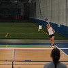 MA Sr Pickleball Tournament - Bev and Chris - 114