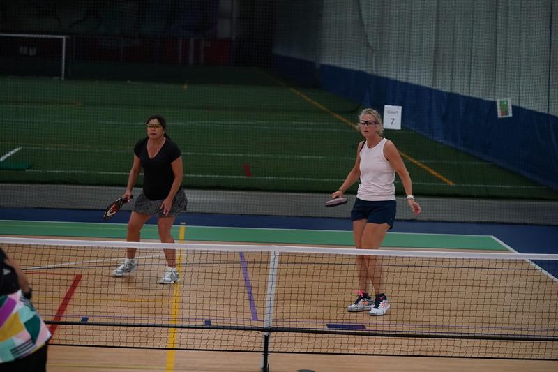 MA Sr Pickleball Tournament - Bev and Chris - 339