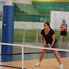 MA Sr Pickleball Tournament - Bev and Chris - 65