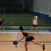 MA Sr Pickleball Tournament - Bev and Chris - 231