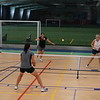 MA Sr Pickleball Tournament - Bev and Chris - 554