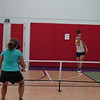 MA Sr Pickleball Tournament - Bev and Chris on Different Court    - 208