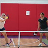 MA Sr Pickleball Tournament - Bev and Chris on Different Court    - 152