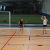 MA Sr Pickleball Tournament - Bev and Chris - 506
