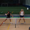 MA Sr Pickleball Tournament - Bev and Chris - 203