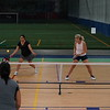 MA Sr Pickleball Tournament - Bev and Chris - 369
