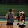 MA Sr Pickleball Tournament - Bev and Chris - 605