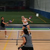 MA Sr Pickleball Tournament - Bev and Chris - 110