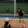 MA Sr Pickleball Tournament - Bev and Chris - 285