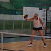 MA Sr Pickleball Tournament - Bev and Chris - 17