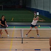 MA Sr Pickleball Tournament - Bev and Chris - 376