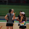 MA Sr Pickleball Tournament - Bev and Chris - 606