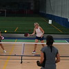 MA Sr Pickleball Tournament - Bev and Chris - 106
