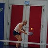 MA Sr Pickleball Tournament - Bev and Chris on Different Court    - 37