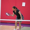 MA Sr Pickleball Tournament - Bev and Chris on Different Court    - 42