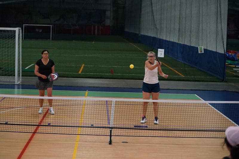 MA Sr Pickleball Tournament - Bev and Chris - 400