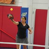 MA Sr Pickleball Tournament - Bev and Chris on Different Court    - 29