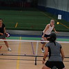 MA Sr Pickleball Tournament - Bev and Chris - 318