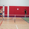 MA Sr Pickleball Tournament - Bev and Chris on Different Court    - 129