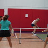 MA Sr Pickleball Tournament - Bev and Chris on Different Court    - 193