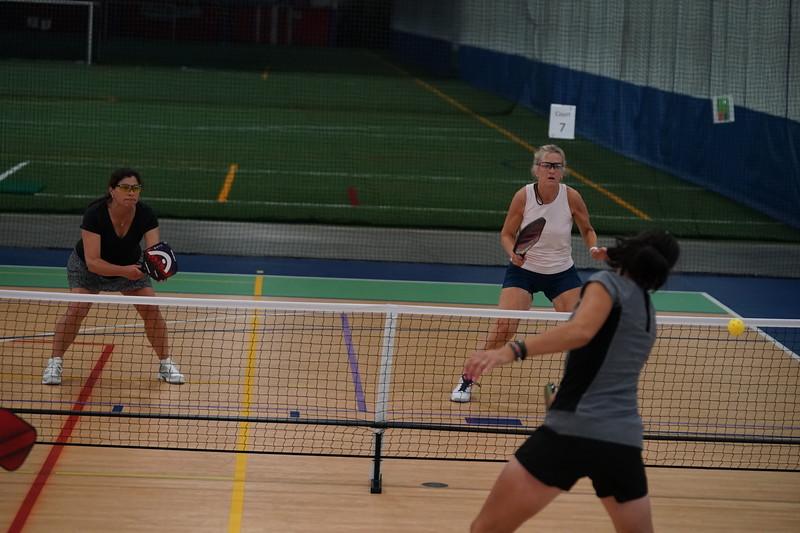 MA Sr Pickleball Tournament - Bev and Chris - 323