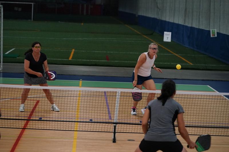 MA Sr Pickleball Tournament - Bev and Chris - 319