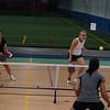 MA Sr Pickleball Tournament - Bev and Chris - 319