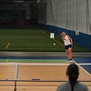 MA Sr Pickleball Tournament - Bev and Chris - 113