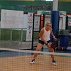 MA Sr Pickleball Tournament - Bev and Chris - 20