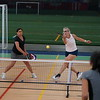 MA Sr Pickleball Tournament - Bev and Chris - 126