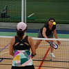 MA Sr Pickleball Tournament - Bev and Chris - 292