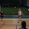 MA Sr Pickleball Tournament - Bev and Chris - 271