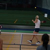 MA Sr Pickleball Tournament - Bev and Chris - 133