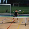 MA Sr Pickleball Tournament - Bev and Chris - 103